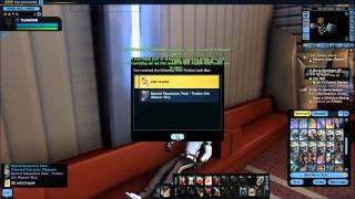 Star Trek Online: 80 Lock Boxes, 10 of Each Kind!
