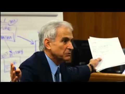 Erin Andrews Civil Trial Plaintiff Rebuttal 03/04/16