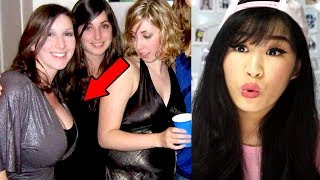 Jealous People Who Got Caught On Camera!!