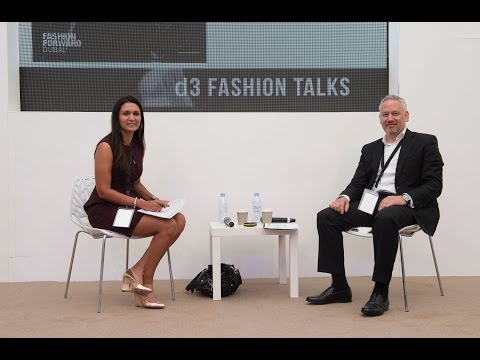 Building Your Fashion Brand in the UAE