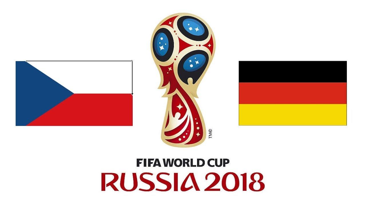 Polen Vs Deutschland 2017