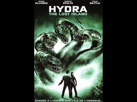 Download New Hollywood movie   full hd 720p WEB DL Hindi Dual Audio x264