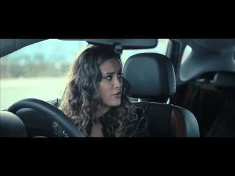 age-of-kill-official-movie-trailer-(2015)-hd