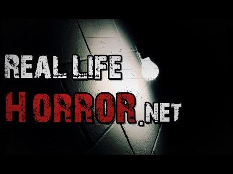 Download RealLifeHorror.Net │ Creepypasta │ MaskedMan