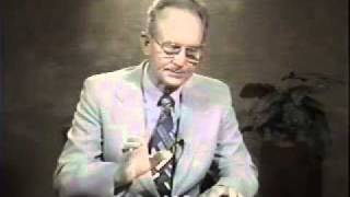 Christian Evidences: A Look at Christian Apologetics (12)