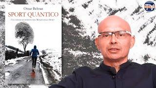 Libro: Sport quantico di Omar Beltran