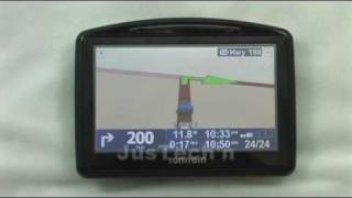 TomTom GO 930 review