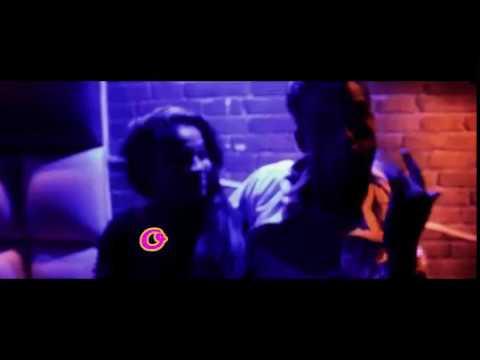 kmj-di-party-|-kmj-sarkar-|-pr-rohilla-|-war-|-official-rap-music-video-|-2018