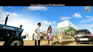 Repeat youtube video Jatt Sikka Full Video Sheera Jasvir   New Punjabi Song 2014 HD
