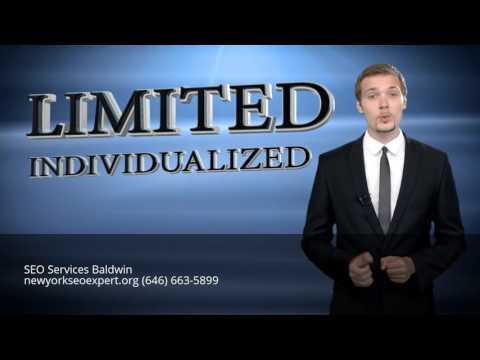 Best SEO Services Company Baldwin New York NY