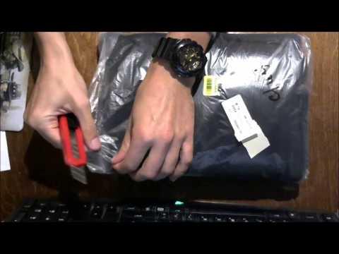 Спортивные брюки Fruit of the loom Premium 064040036 L Черные (5000000000265)