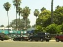 Tour of Downtown Cardiff-by-the-Sea, California