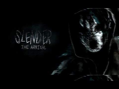 Игра Slender: The Arrival стала доступна на Xbox One cо скидкой для обладателей статуса Xbox Live Gold