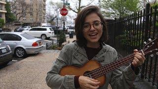 Baixar Red String - Ariel Mançanares | musica autoral