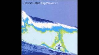 Round Table -  In The Season イン・ザ・シーズン