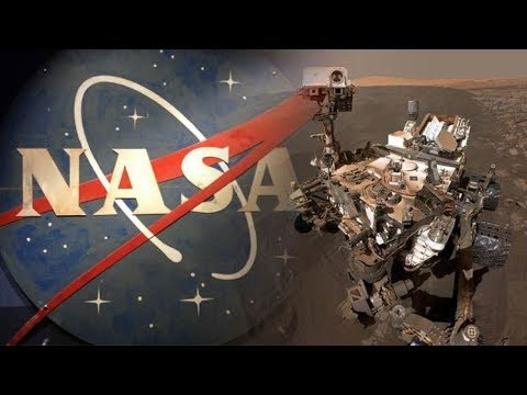 What has NASA found on Mars? Space agency prepares for ...
