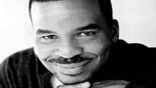 Loveline: David Alan Grier does some roleplaying