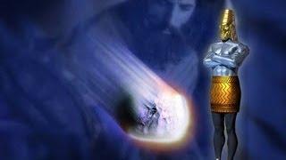 Video Estudio Bíblico: La estatua de Nabucodonosor y su interpretación download MP3, 3GP, MP4, WEBM, AVI, FLV Juli 2018