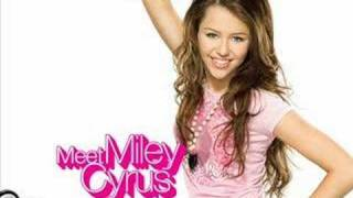 Miley Cyrus - Good And Broken - Full Album HQ
