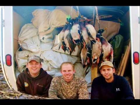 Hunting Scrapbook.wmv