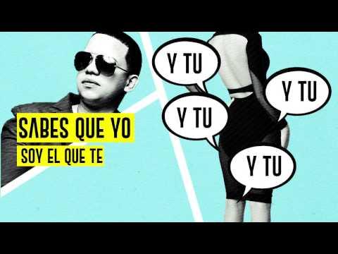 Una Novela - Lenny Tavarez ft J Alvarez, LR & Secreto