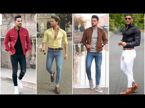 how-dress-in-2020-for-men:-65+-latest-fashion-trends-for-men-|-men's-fashion-and-style-2020!