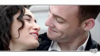 ZeyKer – Bir Tanecik Aşkım / Единственная любовь моя