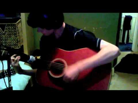 Norman B 15 Guitar for sale on ebay (link in description)
