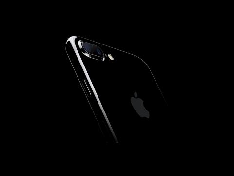 Apple iPhones to be made in Bengaluru | # 2017
