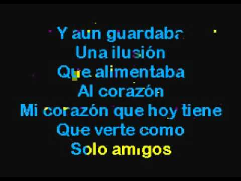 Selena Musica » Mp3 Download VeryMp3Music.COM