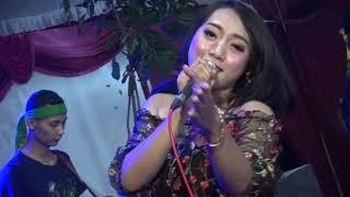 Singo Budoyo live batok gemarang_Udan janji