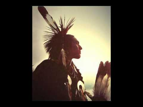 XIT Someday Cover Native American Rock with Lyrics
