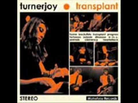 Turnerjoy - Torturous