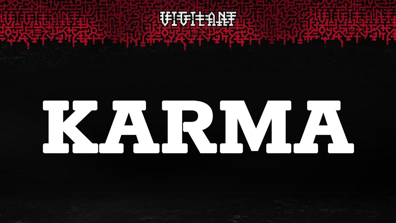 Download RG — Karma