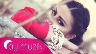 Damla - Sənsizəm (Audio)
