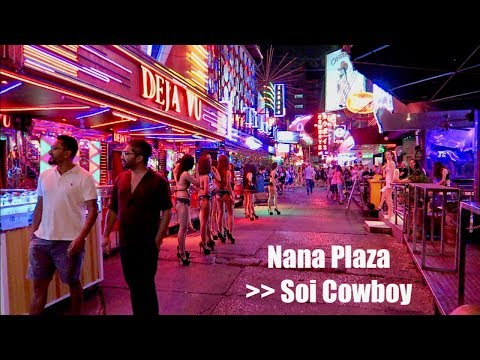 bangkok-night-walk---nana-to-cowboy