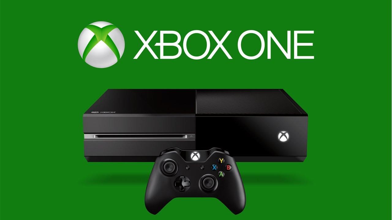 Xbox One Kostenlos Online Spielen