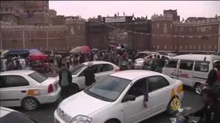 هل تكتب جنيف نهاية حرب اليمن؟