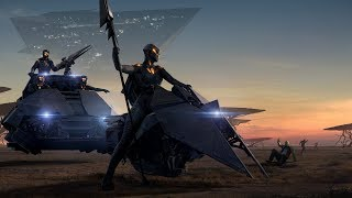 Endless Space 2 ВОДЯНИ ПОБЕДА ЗАВОЕВАНИЕМ Vodyani 4