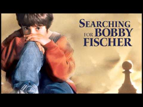 01 - Main Title - James Horner - Searching For Bobby Fischer mp3