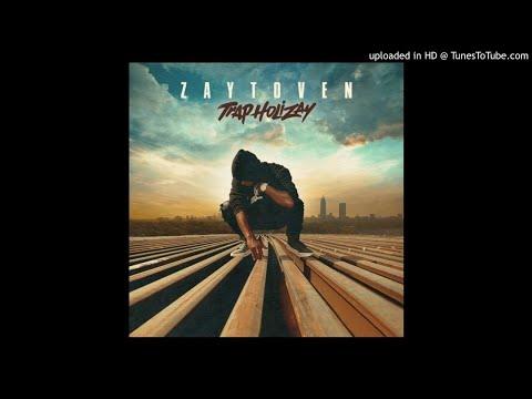 Zaytoven ft Future - Mo reala - Trap Holizay