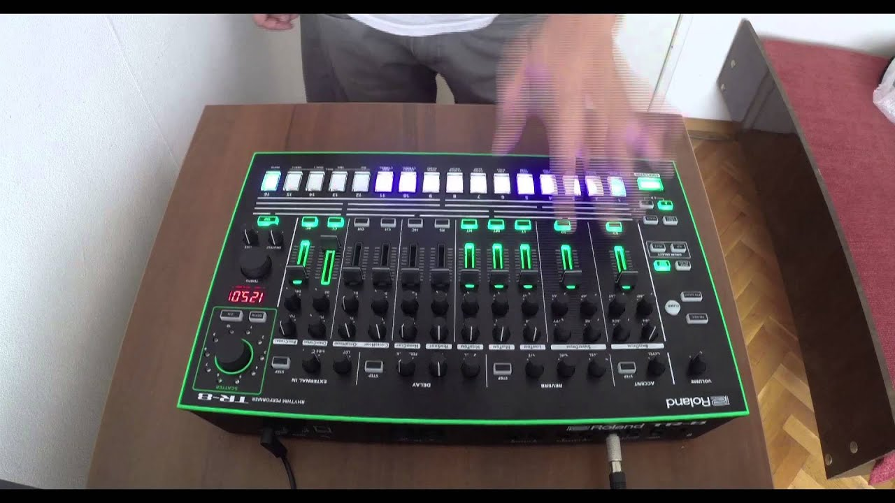 What Unique Gear Do Top Producers Use? - DJ TechTools
