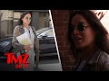Michelle Rodriguez Wants To Be Behind The Scenes | TMZ TV