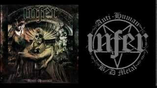 Infer - Blackhorned Master Of Midnight Pain