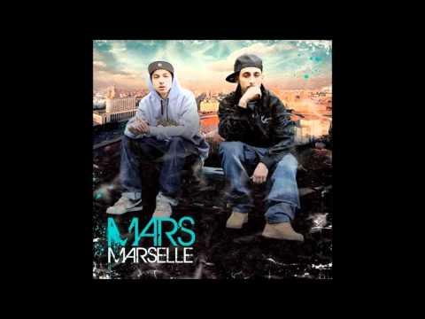 Клип Marselle - Я хочу (feat. Уля)
