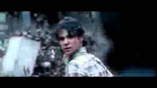Смотреть Земля вампиров 2011, ужасы трейлер