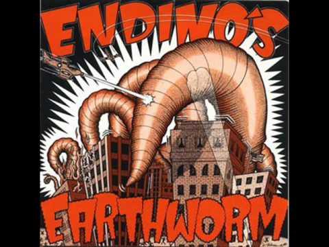 Jack Endino - Someone