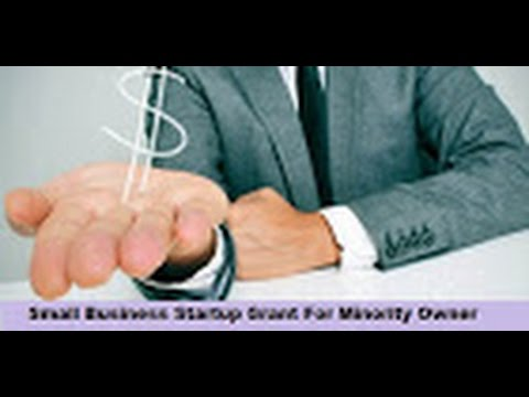 small-business-startup-grant-assistance-for-minority-business-owner