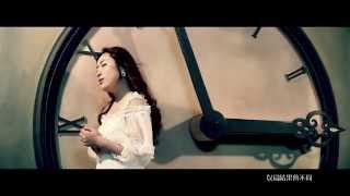【HD】米雅-愛你的理由MV [Official Music Video]官方完整版