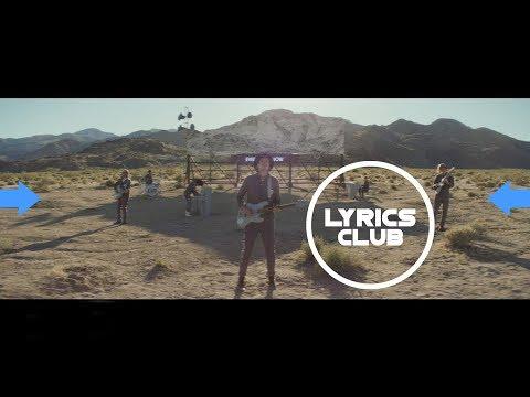 Arcade Fire - Everything Now - Lyrics by LyricsClub